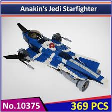 10375 Online Get Cheap Lego Jedi Aliexpress Com Alibaba Group