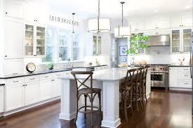 kitchen islands calgary calgary walnut kitchen cabinets contemporary with light