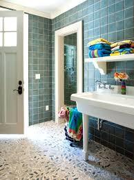 pool house bathroom ideas pool bathroom bathroom traditional bathroom idea in other with