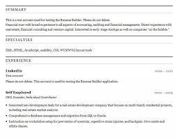 Resume Builder Company Cover Letter Maker Totally Free Resume Maker Google Drive