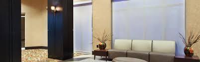 Livingroom Com Holiday Inn Hotel U0026 Suites Columbia N I 77 Two Notch Rd Hotel By Ihg