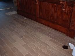 home design 87 marvellous tile that looks like wood floors