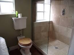 Bathroom  American Bathroom Designs Design Own Bathroom Design Of - American bathroom design