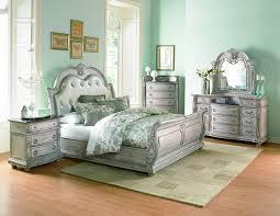 astoria grand toddington upholstered sleigh bed u0026 reviews wayfair