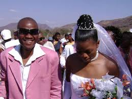 sowetan weddings images of sowetan weddings fan