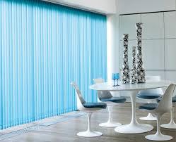 vertical blinds don u0027t have to be beige explore designer vertical
