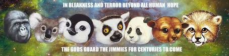 Gorilla Munch Meme - jordan minor s obligatory blog why did i eat this gorilla munch