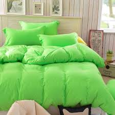 online get cheap bright green sheets aliexpress com alibaba group