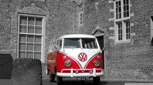 volkswagen van background vw bus holland 4k hd desktop wallpaper for 4k ultra hd tv