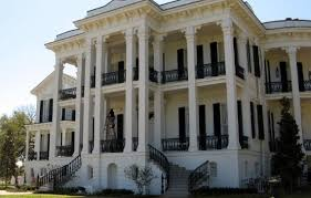 plantation home designs historic home designs home design ideas