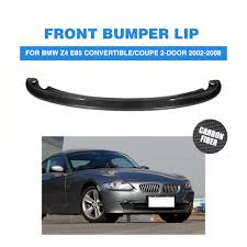 online get cheap bmw z4 coupe aliexpress com alibaba group