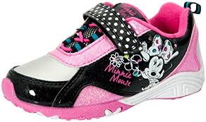 minnie mouse light up shoes disney light up shoes huge selection of light up shoes