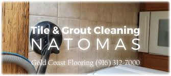 Grout Cleaning Service Tile Cleaning Natomas Ca 95833 Best Affordable Tile U0026 Grout