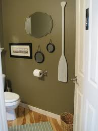 Small Powder Room Decorating Ideas Pictures Orange Powder Room Decorating Ideas About Powder Room Decorating