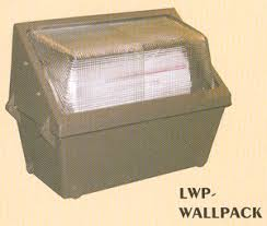 metal halide wall pack light fixtures wall pack with 250w metal halide lighting fixture