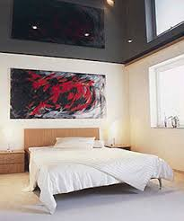 Red Black White Bedroom Ideas Black And White Room Decor Fear Protection And Purity