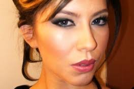 make up classes nyc one on one makeup lessons makeup classes new york coursehorse