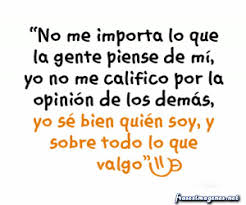 imagenes con frases no me importa 13 best frases motivadoras images on pinterest spanish quotes
