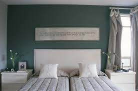 His And Hers Bedroom Decor Bay Area East Bay Real Estate Agent Sorealty Sonja Johnson His