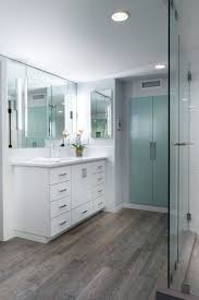 52 bathroom vanity best 25 dark wood bathroom ideas on pinterest dark cabinets