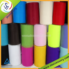 spools of tulle tulle tulle suppliers and manufacturers at alibaba