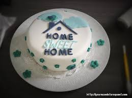 Home Cake Decorating Supply Pin By Stephanie Boyett On House Warming Party Pinterest Cake