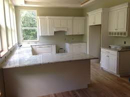 how to paint laminate cabinets uk savae org how to install kitchen wall cabinets without studs trekkerboy