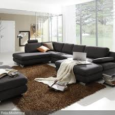 musterring sofa leder 38 best sofa images on sofas and sofa