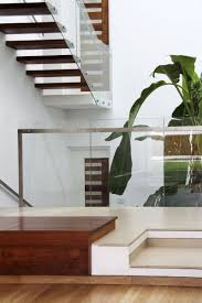 architecture amazing interior home design with a house plant