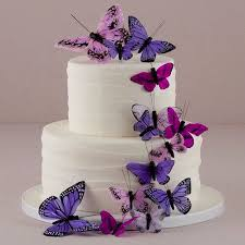 wedding cake model luxury butterfly birthday cake model best birthday quotes