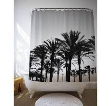 best 25 mediterranean shower curtains ideas on