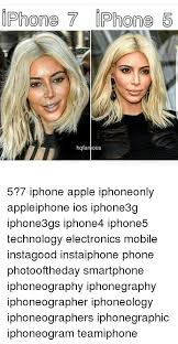 Iphone 4s Meme - 25 best memes about iphone4s iphone4s memes