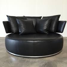 Modern Furniture Los Angeles by Maxalto Amoenus Sofa Modern Resale