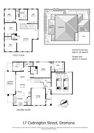 Make Your Own House Floor Plans by Property Tools House Floor Plans Plan Software Architectural