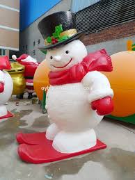 life size snowman life size snowman suppliers and manufacturers