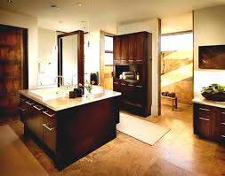 stunning luxury bathroom layout design with curtain ideas with