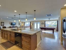 family friendly 3200 sq ft 4 bedrooms 4 ba vrbo