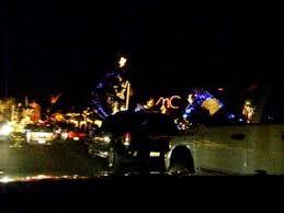 point loma christmas lights garrison st christmas lights point loma youtube