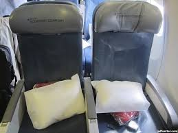 Delta Economy Comfort Review Istanbul And Athens Msp U003e Ams In Delta Economy Comfort