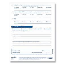 hr evaluation form employee training evaluation form free