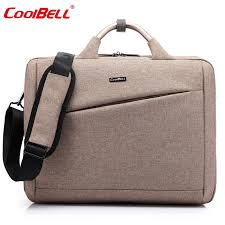 designer laptop bags cool bell designer 15 6 inch laptop notebook computer