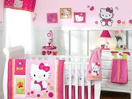 pink nursery ideas 20 cute pink baby nursery little girl rooms decorating ideas