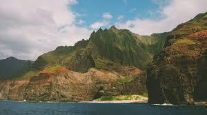 Hawaii travel bloggers images Travel hawaii hawaii travel blog jpg