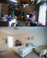 bedroom garage bedroom conversion at real estate ideas