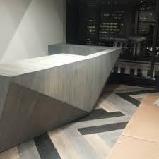 Designer Reception Desks Reception Desks For Offices Custom Reception Counters