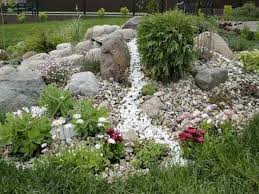 25 best rock garden ideas images on pinterest landscaping
