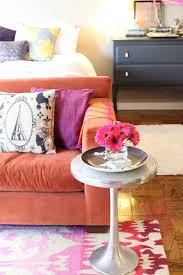 82 best studio apartment ideas images on pinterest home ideas