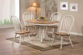 loon peak clarno extendable dining table u0026 reviews wayfair