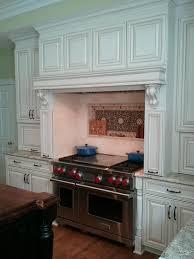 Kitchen Cabinets Ideas   Inch Kitchen Cabinets Inspiring - Kitchen cabinets richmond
