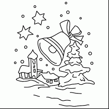 remarkable tom jerry cartoon coloring pages umizoomi